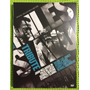 Tributes To Miles Davis [special Edition] (cd/dvd, 2012) Op4