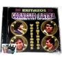 Cd: 20 Exitazos 20 Cornelio Reyna!! Versiones Originales Pm0