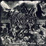 Insorcist - The Slaughter Of Divine Creed - Cd Death Black M