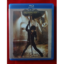 Enrique Bunbury Palosanto 2 Cd