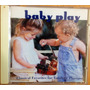 Cd Baby Play Classical Favorites Musica Clasica Para Bebes