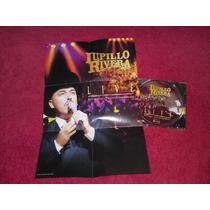Lupillo Rivera, Live, En Concierto - Universal Amphitheatre.