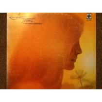 Disco Acetato De: Juan Torres Y Su Organo Melodico 3 Discos