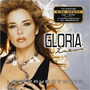 Gloria Trevi La Trayectoria Cd + Dvd Exitos En Vivo