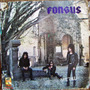 Rock Mexicano, Fongus, Sobredosis De Metal, Lp 12´,