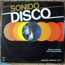 Musica Disco, Nena, 99 Globos Rojos, Maxi 12´ Css