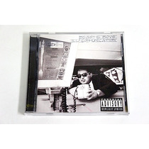 Beasty Boys - Ill Communication Cd Importado Bfn Hip Hop Rap
