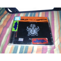 Kiss Simphony Alive No Shakira U2 Pitbull Pink Floyd Auto