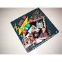 Disco Lp De Super Top Hits Vol 3