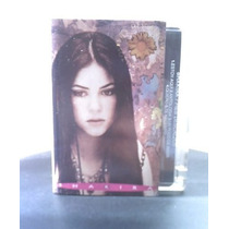 Shakira Pies Descalzos Cassette Unica Edicion 1996 Bvf