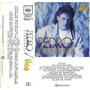 Pedro Fernandez Vicio Cassette Original Unica Edicion Sp0