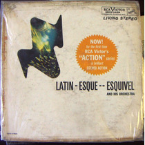 Ndd. Juan Garcia Esquivel (latin-esque--esquivel) Lp 12´,