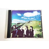 The Alarm Change Cd Mp0 Import U2 Rem Echo Bunnymen Siouxsie