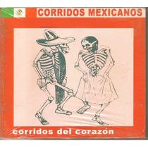 Los Federales De Nuevo Leon - Corridos Mexicanos - Cd España