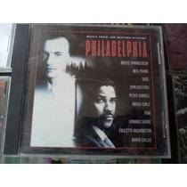 Philadelphia Soundtrack Omi