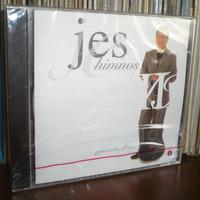 Armando Flores Cd Jes Himnos Musica Cristiana