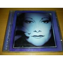 Ana Cirre Cd Album Muy Raro Del Año 1996