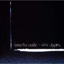 Eric Clapton - From Cradle Cd Import Bfn Cream Envio Gratis