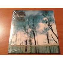 Moby Raining Again Remixes Cd Promo