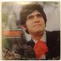 Humberto Cravioto / Con El Mariachi 1 Disco Lp Vinilo