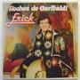 Erick / Noches De Garibaldi 1 Disco Lp De Vinil