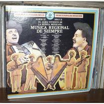 Historia Ilustrada De La Musica Popular Mexicana Album Xi