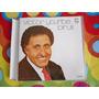Victor Yturbe Piruli.cd.16 Exitos De Oro.1988
