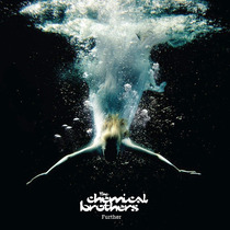 The Chemical Brothers Further Cd Nuevo Envio Gratis
