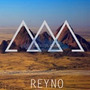 Viaje Por Lo Eterno (cd + Dvd) Reyno