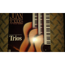 Disco Acetato De Juan Torres Y Su Organo Melodico, Interpret