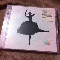 The Most Incredible Thing - Ballet Score By Pet Shop Boys