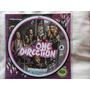 One Direction Midnight Memories ( Vinil 2014 )