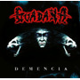 Guadaña - Demencia - Death Metal Mexico Deicide Suffocation