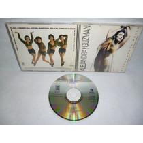 Alejandra Guzman - Eternamente Bella Edición 1990