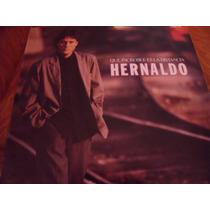 Lp Hernaldo Zuñiga, Envio Gratis