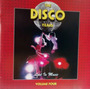 Cd The Disco Years: Lost In Music - Volume Four- Chic....