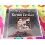 Carmen Cavallaro Cd Greatest Hits.2002