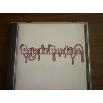 Caja De Pandora-same + 5 Bonus ( Rock Progresivo)