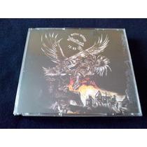 Judas Priest/metal Works 73-93