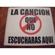 Cd Los Tucanes De Tijuana, Mis Tres Viejas, Sencillo