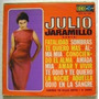 Julio Jaramillo Canta... 1 Disco Lp Vinilo