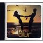 Cd Single Importado De Blur: Girls & Boys (6 Canciones)