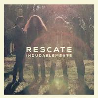 Rescate Nuevo Disco «indudablemente» Música Cristiana