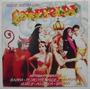 Noche Buena Con Garibaldi 1 Disco Lp Vinilo