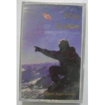 Miguel Angel Cornejo / El Ser Excelente 1 Cassette Nuevo