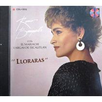 Rocío Banquells - Llorarás
