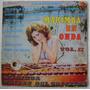 Marimba Brisas Del Grijalva Vol. Ii 1 Disco Lp Vinilo