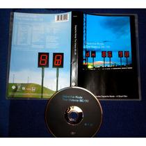 Depeche Mode The Videos 86-98 Dvd