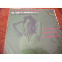 Ep El Gran Romancito Y El Supercombo Curro, Envio Gratis