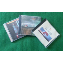 Discografia: 3 Discos Depeche Mode. Costo Por Los Tres.
